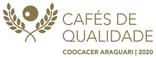 logo_horizontal-01.png