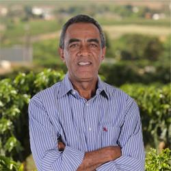 João Apolinário