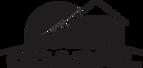 Logo Coagril Preta.png