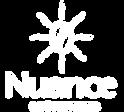 marca_negativa-01.png