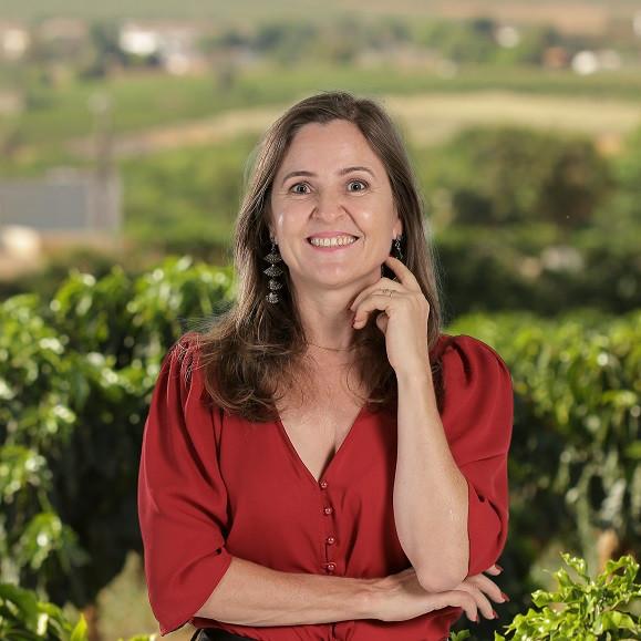 Alzira Corsi Mantovanelli