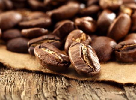 Café é VIDA...