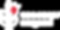 logo_Coocacer_horizontal_negativa_RGB.pn
