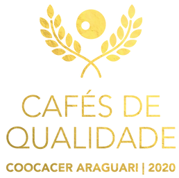 Logo2020-01.png