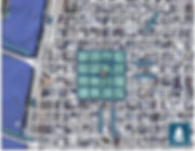 Context Map.jpg