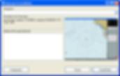 RDDS Avionics Displays Video Management Aviation Mission Control Command Mission Software Seascape ScreenMailer