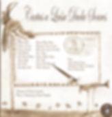 Ailé! Ailé! Zeca Cantado e Contado  de José Fanha e Daniel Completo com participação especial de Francisco Fanhais, João Afonso e Uxia, um Audio livro que dá a conhecer alguma da poesia de Zeca afonso antes e após o 25 de abril