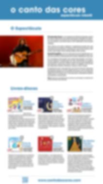 O_canto_das_Cores-informação3.png