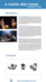 O-Cantodascores2.jpg