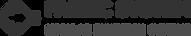 천시스템 로고(블랙).png
