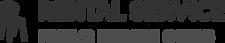 렌탈 로고(블랙).png