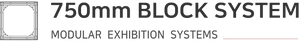 750블럭 로고(블랙).png