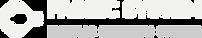 천시스템 로고(화이트).png