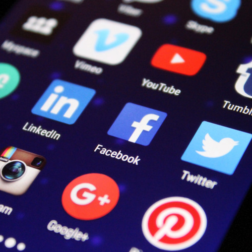 How Social Media Will Change in the Next 10 Years