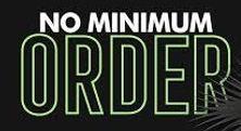order4.jpg