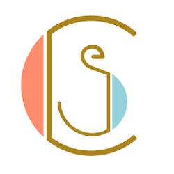 Cafe En Seine logo