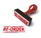 re-order.jpg