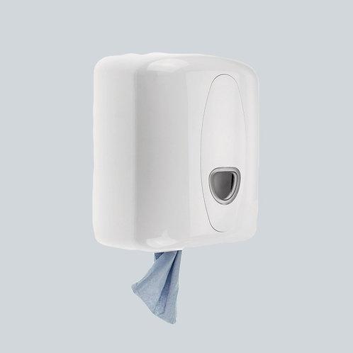 Centrefeed Hand Towel Dispenser