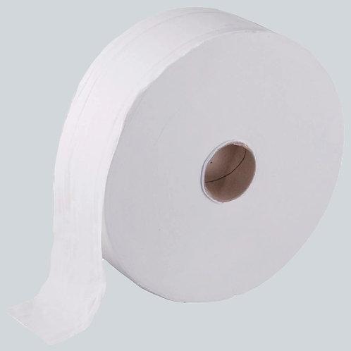 Jumbo Pure Toilet Paper