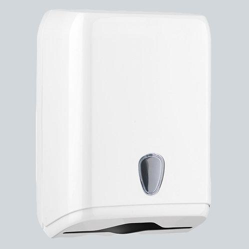 Z-Fold Hand Towel Dispenser