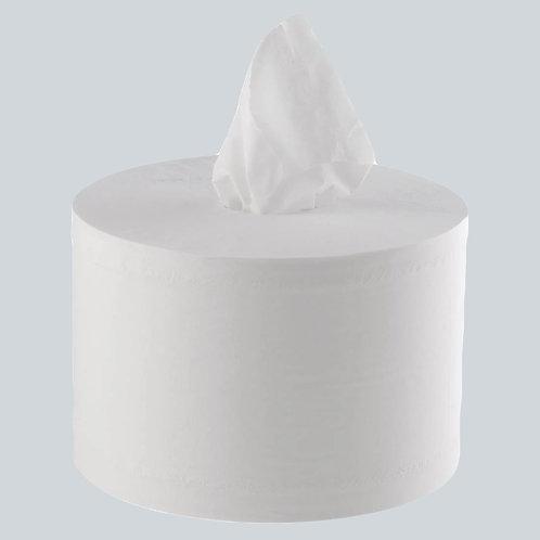 SmartOne Toilet Paper