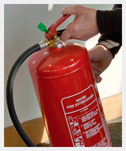 fire-extinguisher-servicing.png