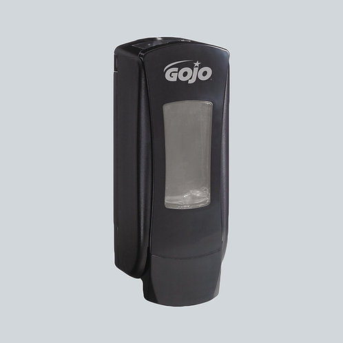 Gojo Black Soap Dispenser