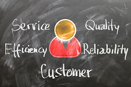 Service-Quality-Customer-Satisfaction-In