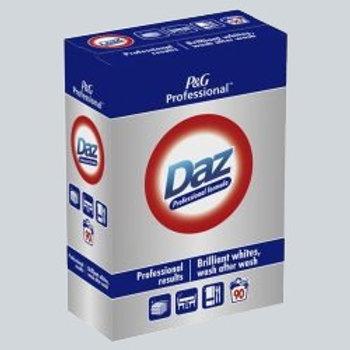 Daz Washing Powder 100 Wash Professional