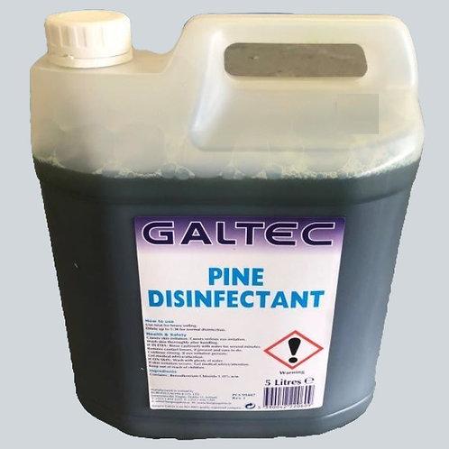 Pine Disinfectant 5Litre