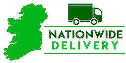 nationwide-delivery_edited_edited.jpg