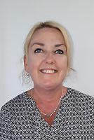 BM Joanne Hackett - Dudley Scheme Team L