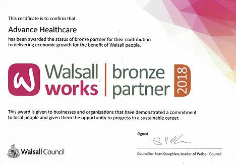 Walsall Works Certificate.jpg