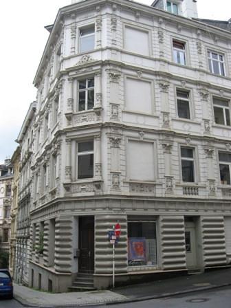 Haus D 1.JPG