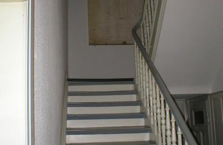 Treppenhaus EG, Bild.JPG