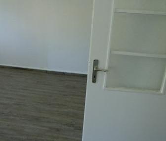L 11 Wohnzimmertuer CIMG0346.JPG