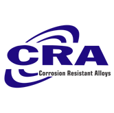 CRA with Corrosion Resistant Alloys TRAN