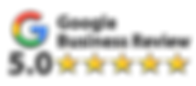5_star_review_png_32.png