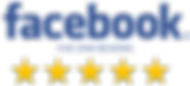 5_star_review_png_98.png
