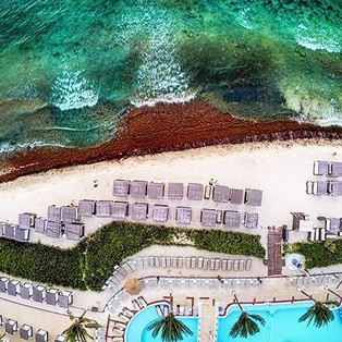 Ronnieleephotography.com _Location mexic