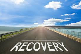 Reach For Recovery Today!