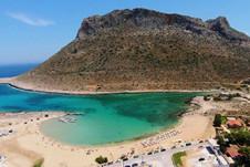 Stavros-Beach-Crete1-450x300.jpeg