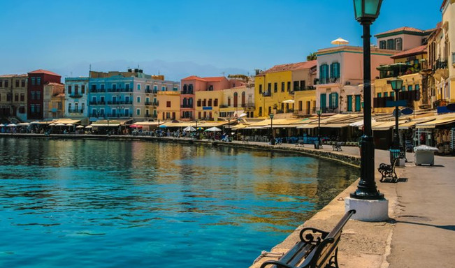 Chania-on-island-of-Crete.jpeg