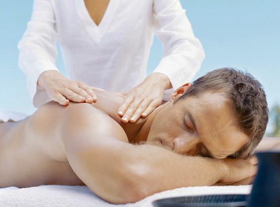 man-massage-1.jpg