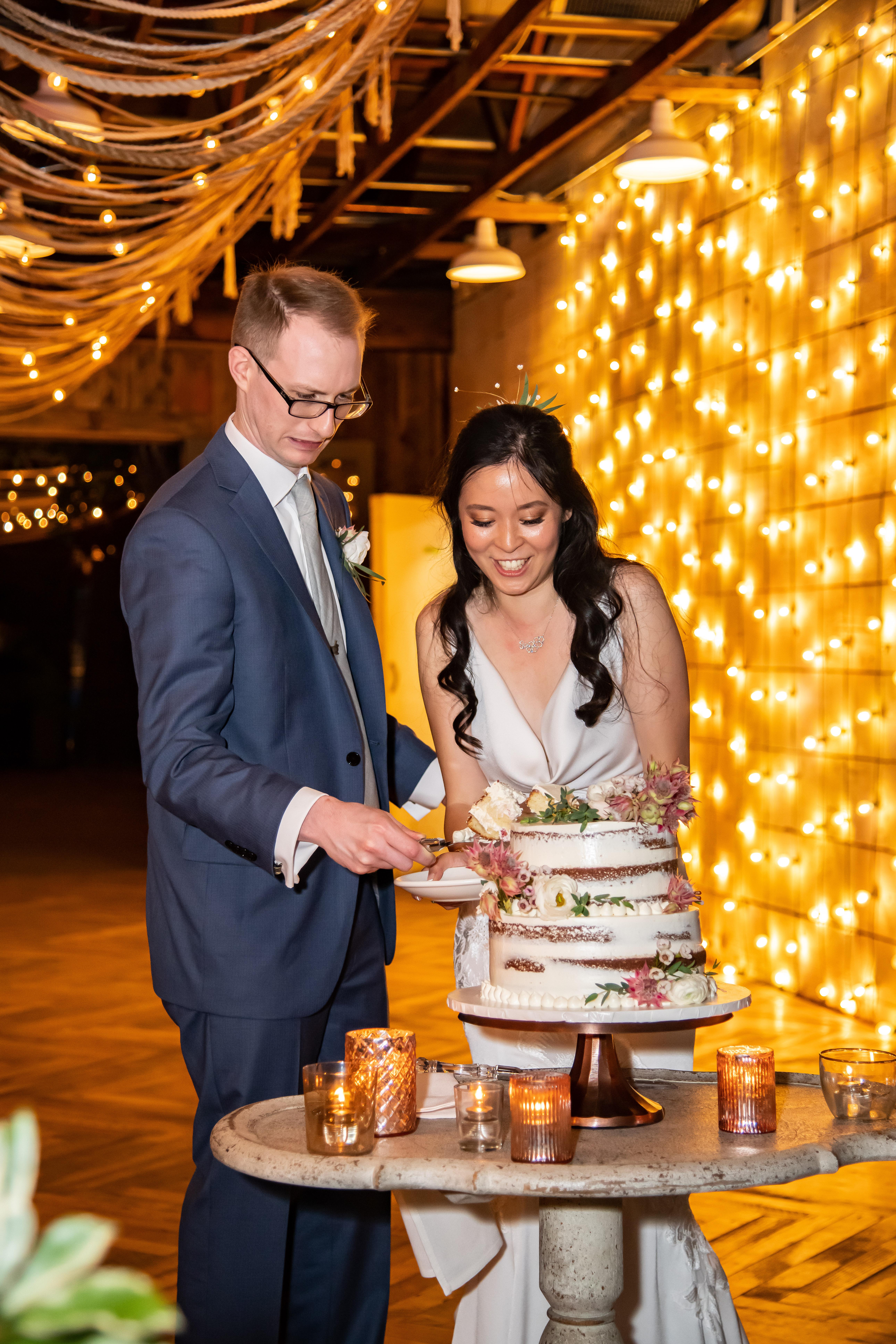 Schurr Wedding-233