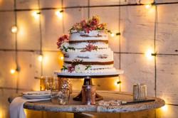 Schurr Wedding-176