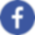 facebook-icon-png-circle-4.png