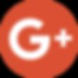 new-google-logo-png-7.png