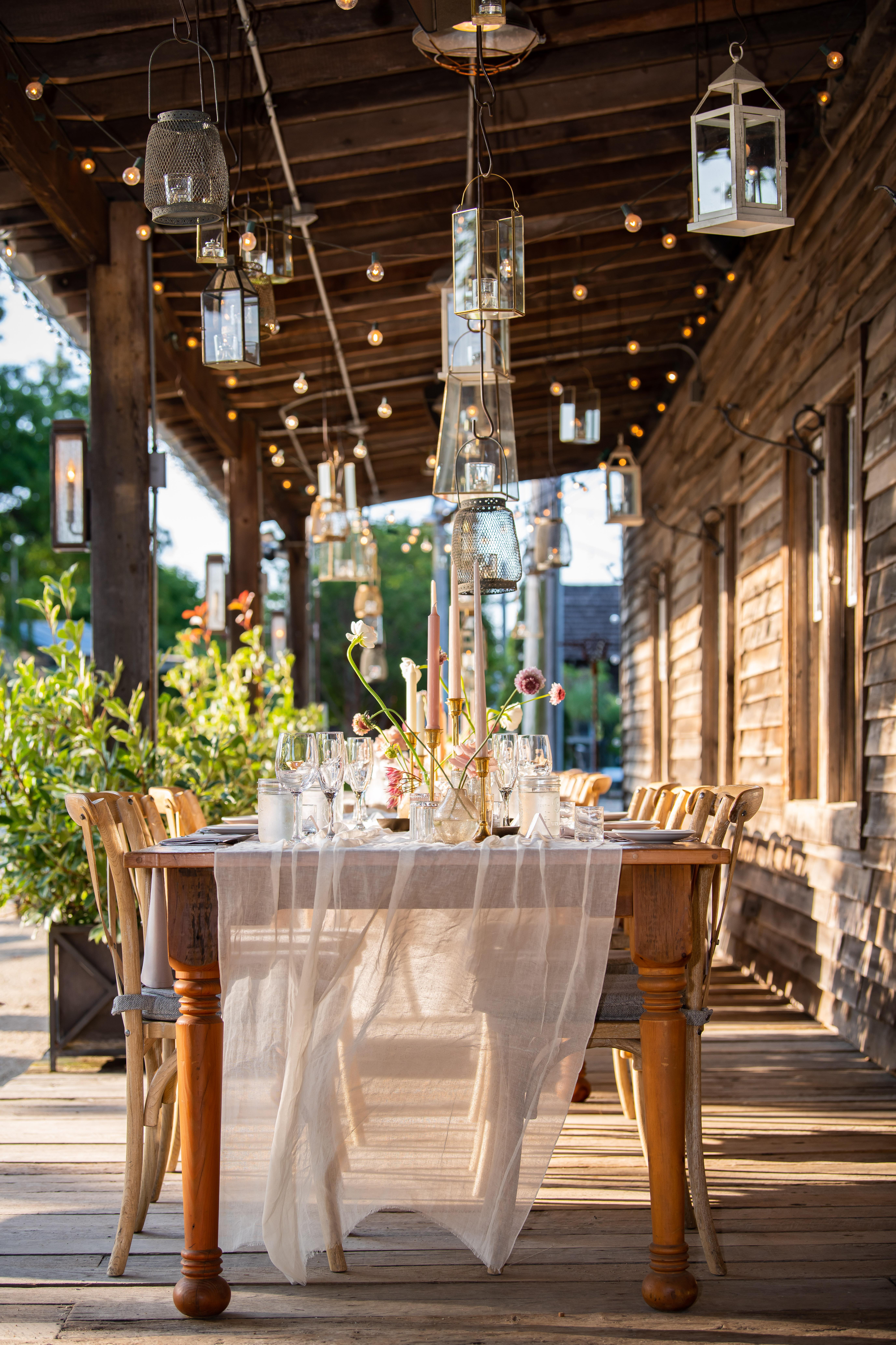 Schurr Wedding-167