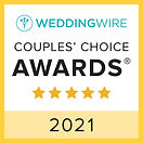 WeddingWire2021 Award.jpg